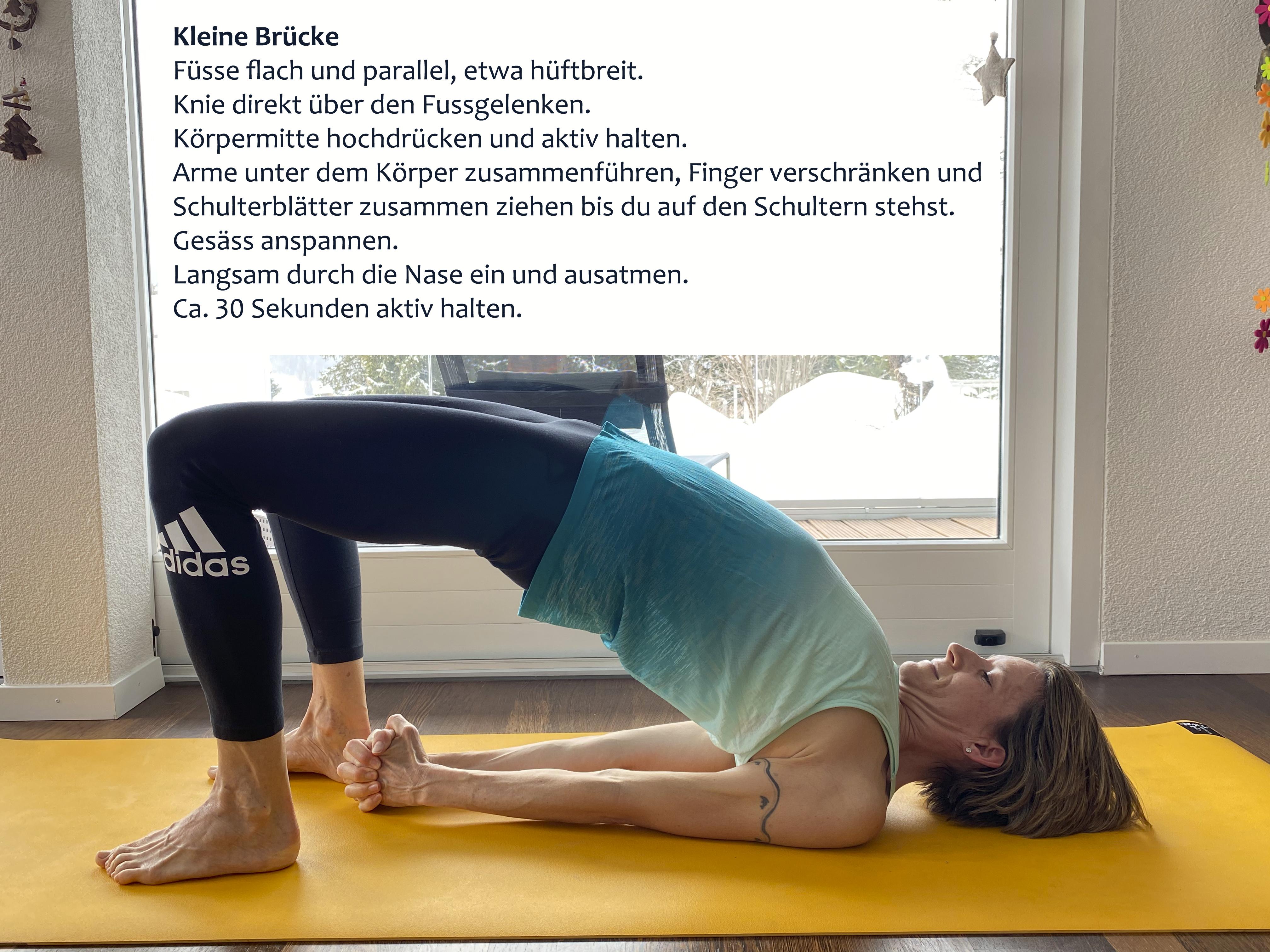 14_KleineBrckejpg
