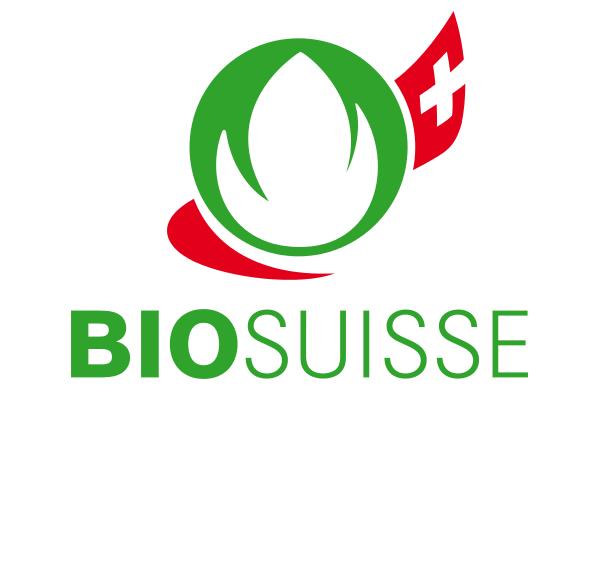 Bio_Suisse_2png