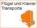 Pianologistik GmbH