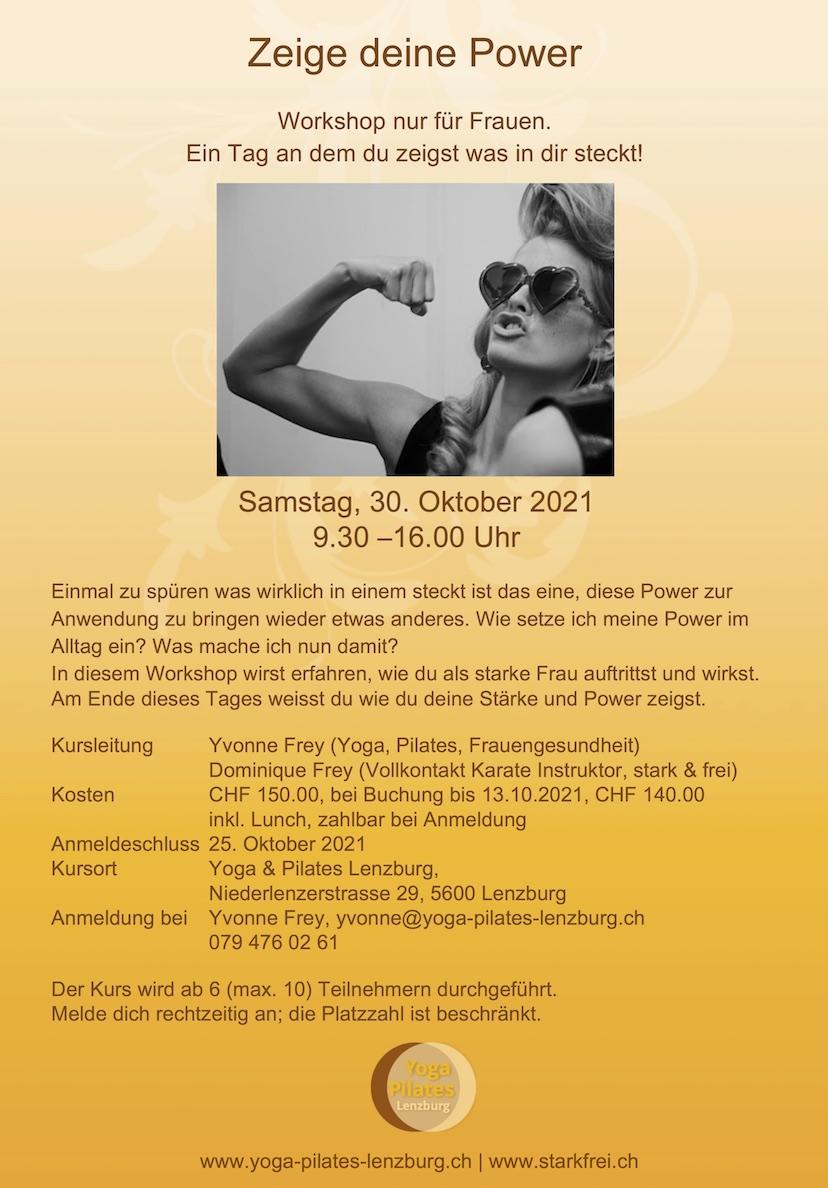 Workshop_Zeige_deine_Power_30102021_webjpg