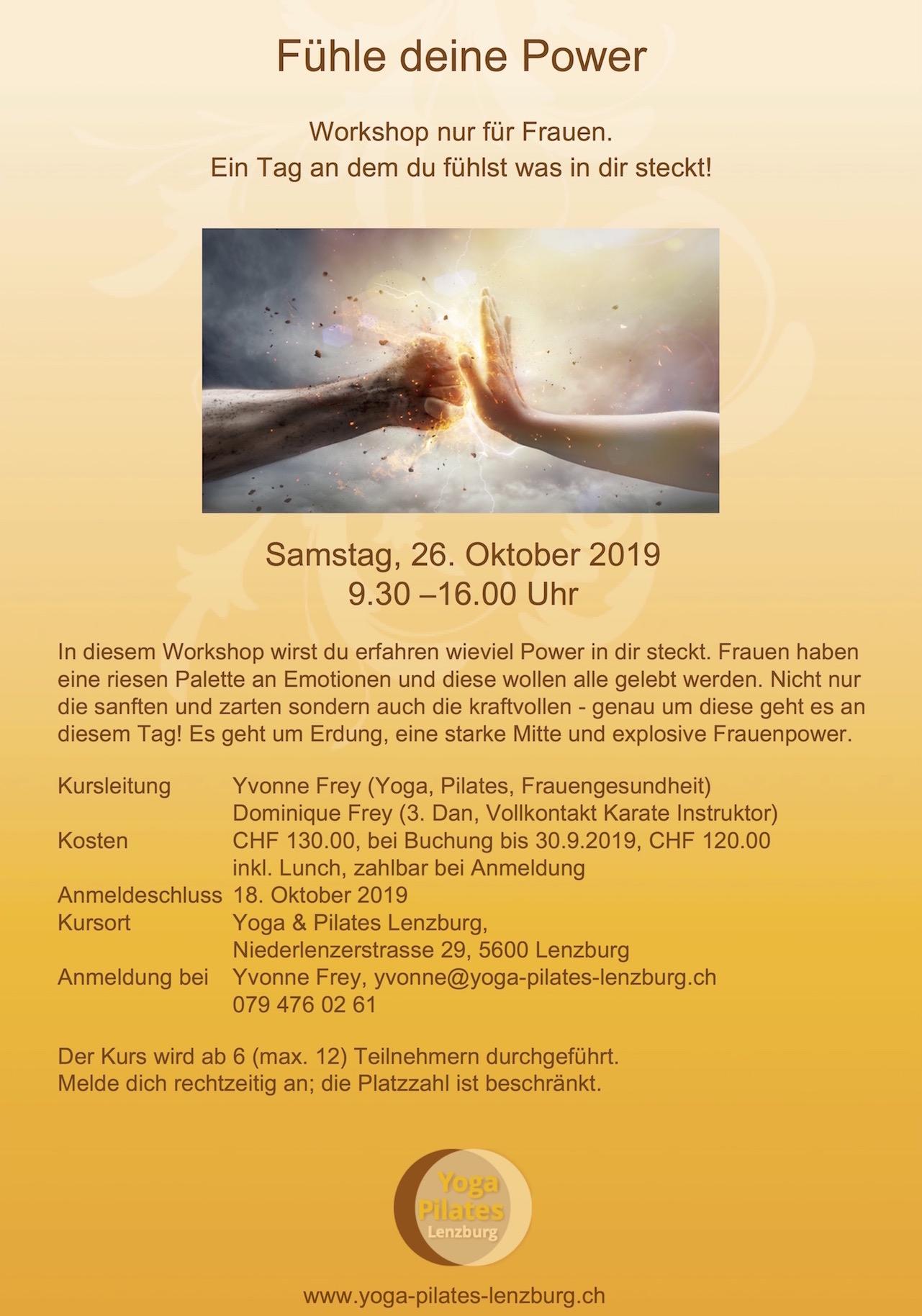 Workshop_Fuhle_deine_Power_19_webjpg