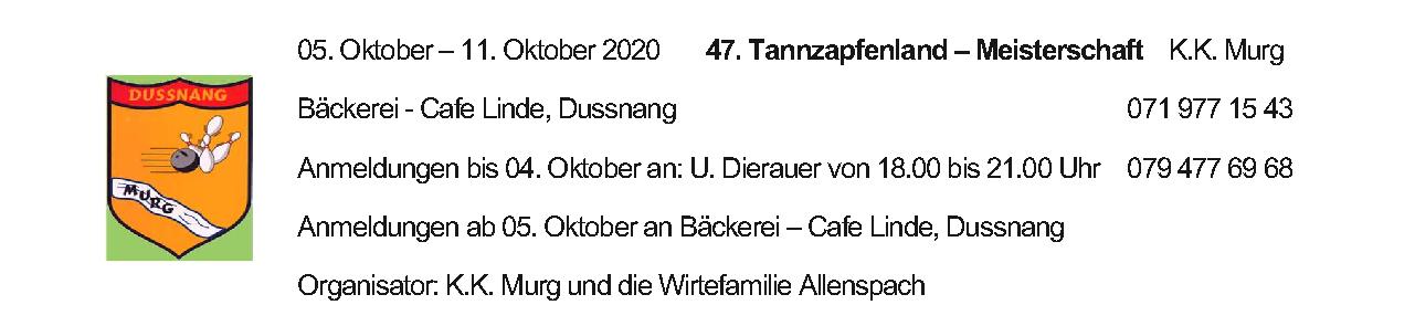 2020 Tannzapfenpng