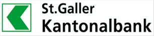 logo_sgkbpng