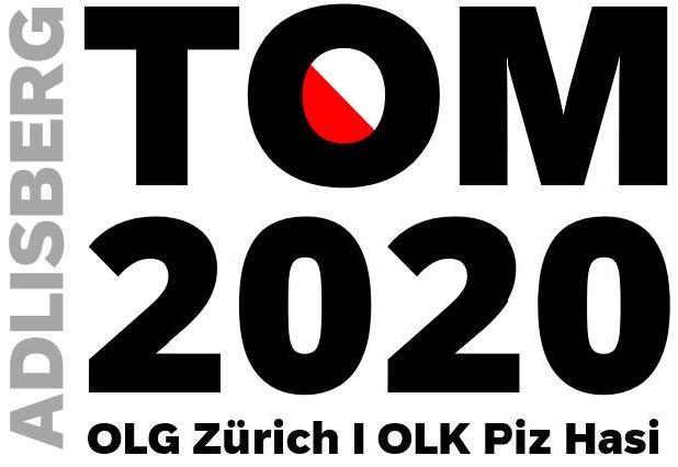 ausschreibung_tom2020_dejpg