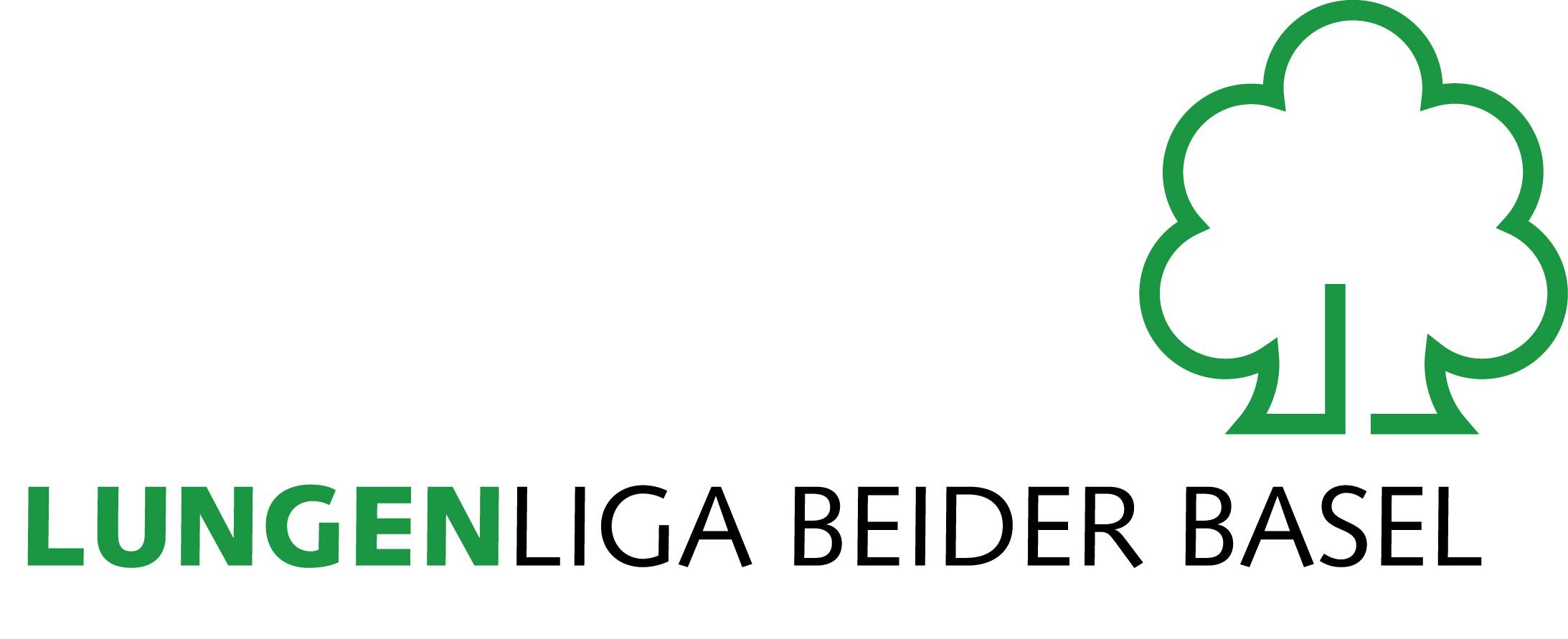 logo_LL_baseljpg