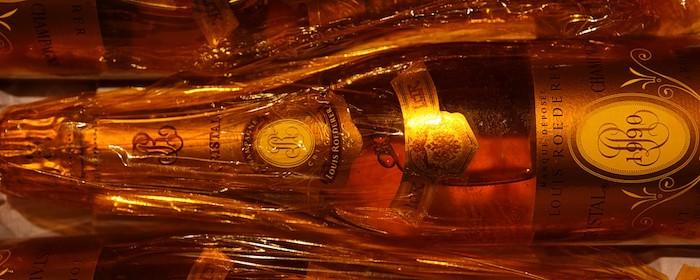 Champagne-Roederer-Cristal-1990jpg