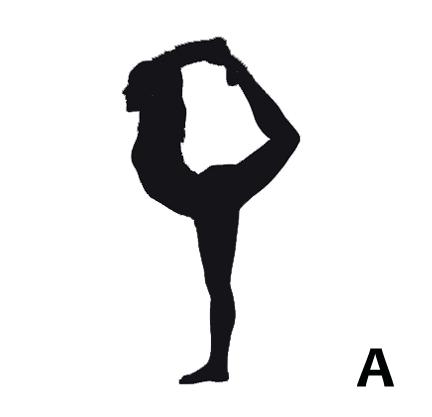 5A_Dancerjpg