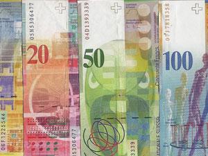 schweizer-banknoten1jpg