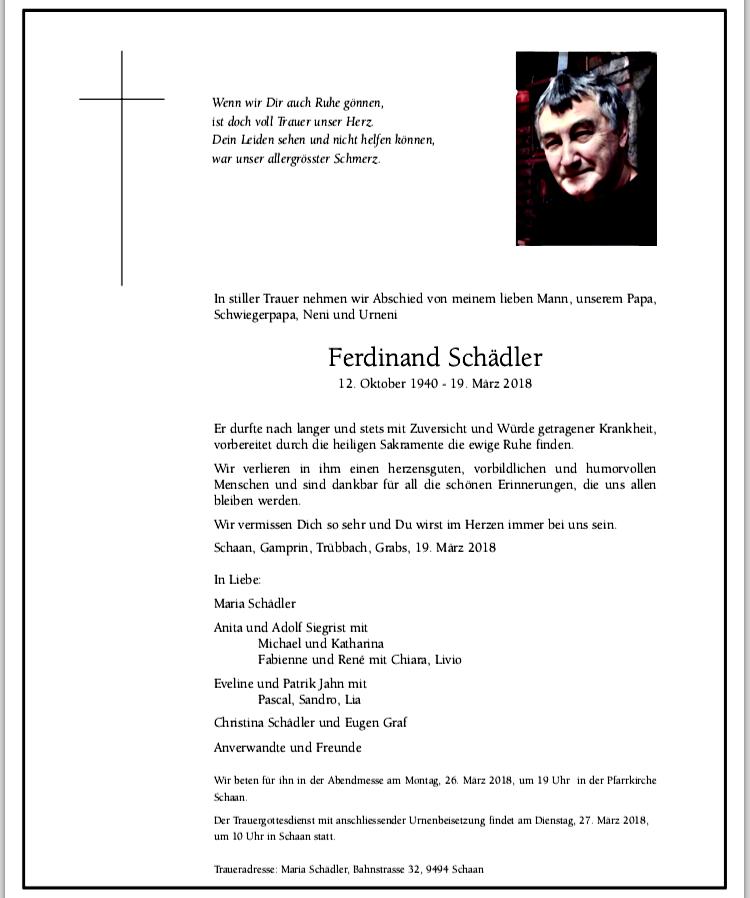 2018-03 TA Ferdi Schdlerpng