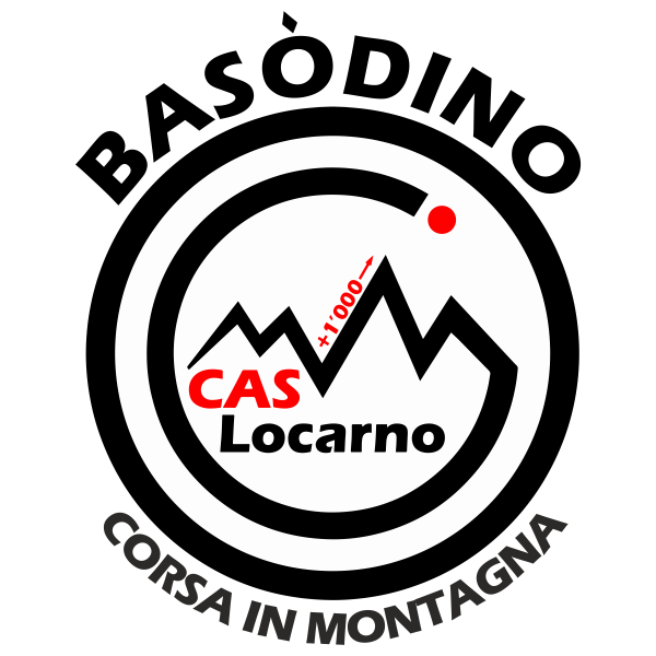 Basodino Mountain Run