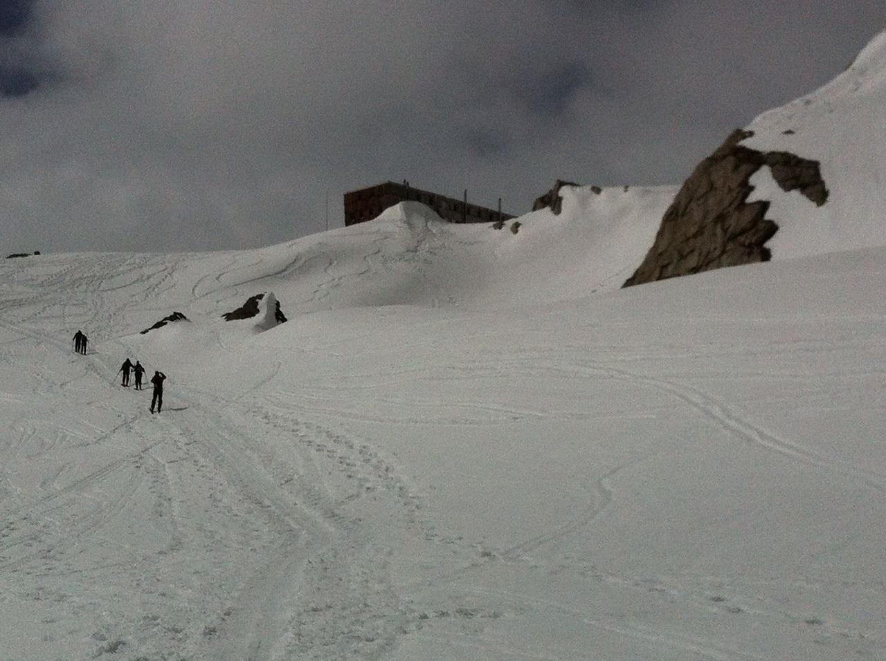 2014 - Skitour Cap Cristallinajpg