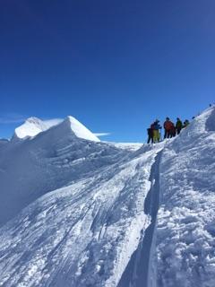 2018 - Skitour Brisenjpg