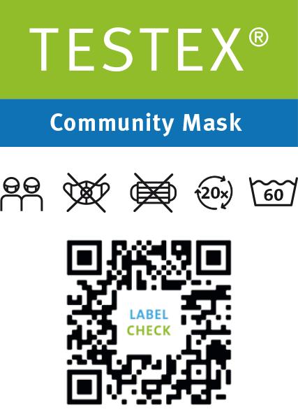 CommunityMask_Labelpng