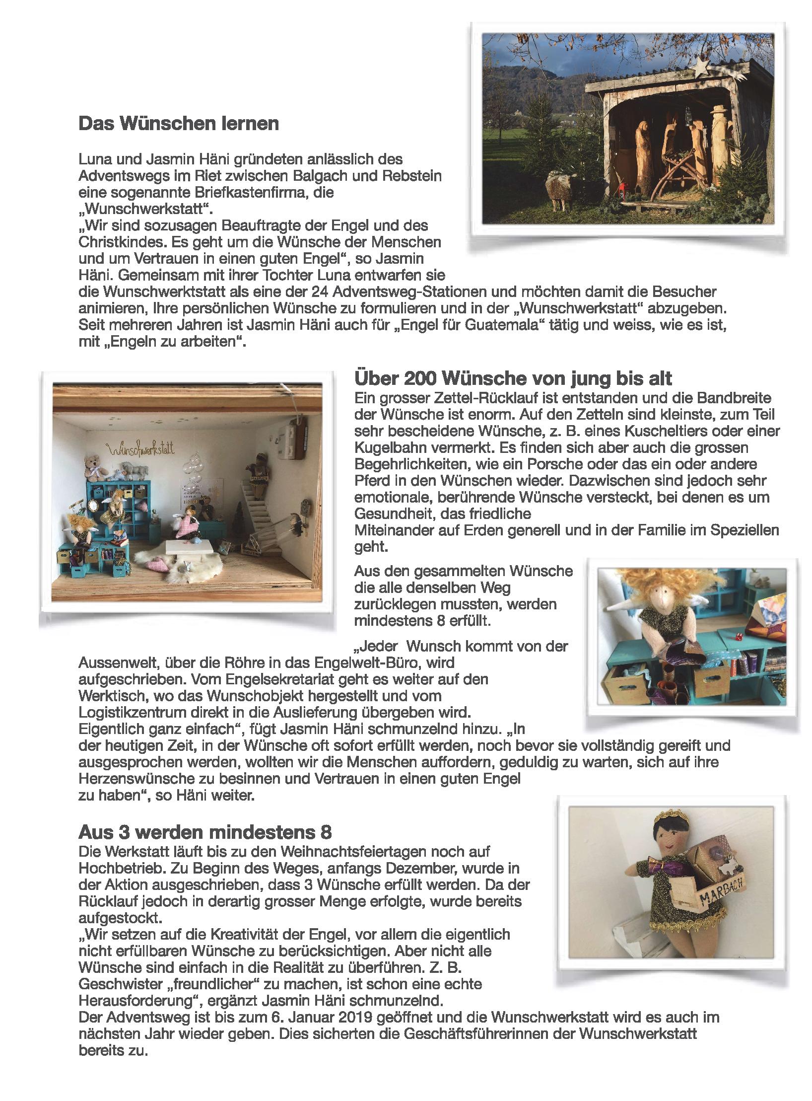 2018-12-20 Adventsweg Wunschwerkstattpng