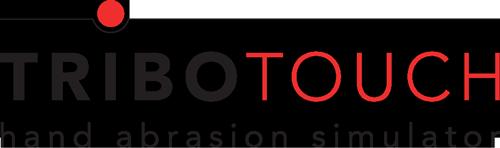 logo_tribotouchpng