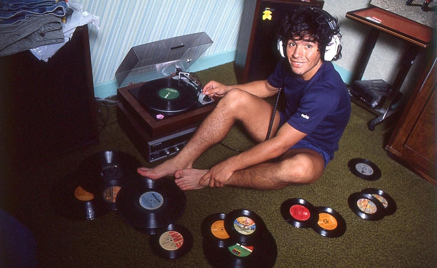2019_09_03_Diego Maradona_002jpg