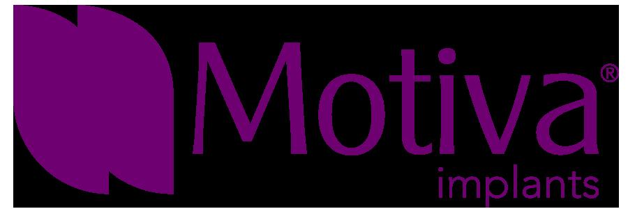 motiva-implants-logopng