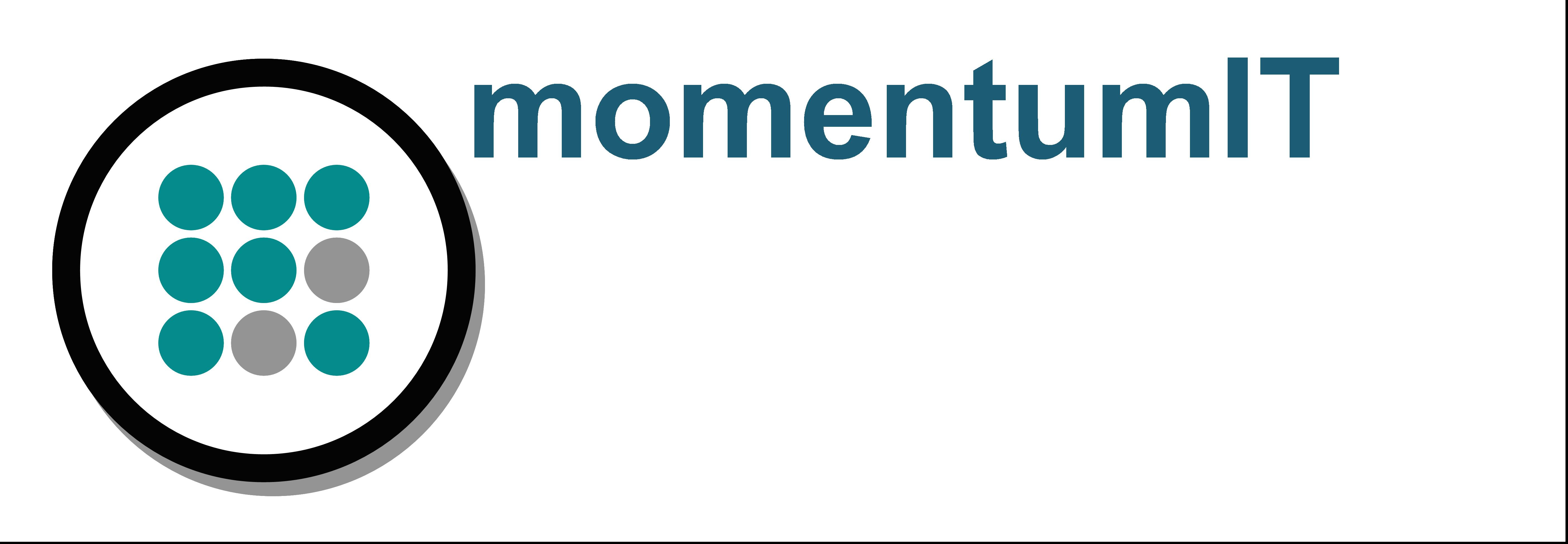 momentum IT Consulting GmbH