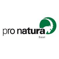 prona-logo_bs_cmyk_transjpg