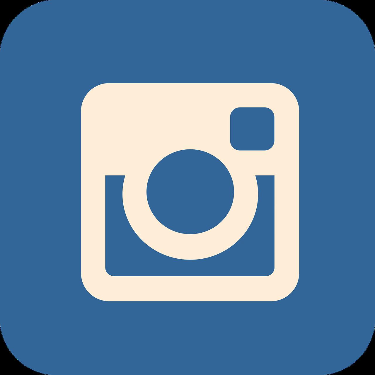 instagram-2433265_1280png