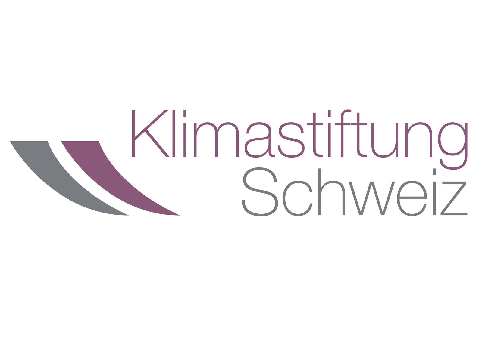 Logo_Klimastiftung_DE_Pantone_Druck_extern-01jpg