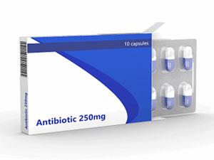 Pharma3jpg