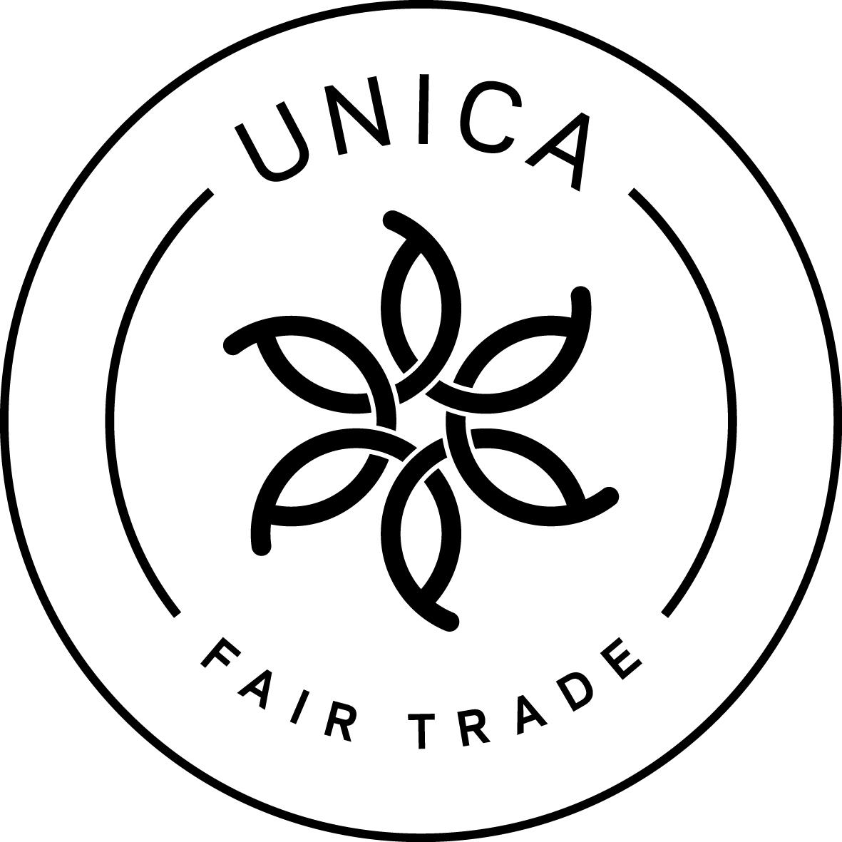 UNICA OFFICIAL BLACKjpg
