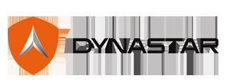 Dynastarl-Logo-320x240pxpng