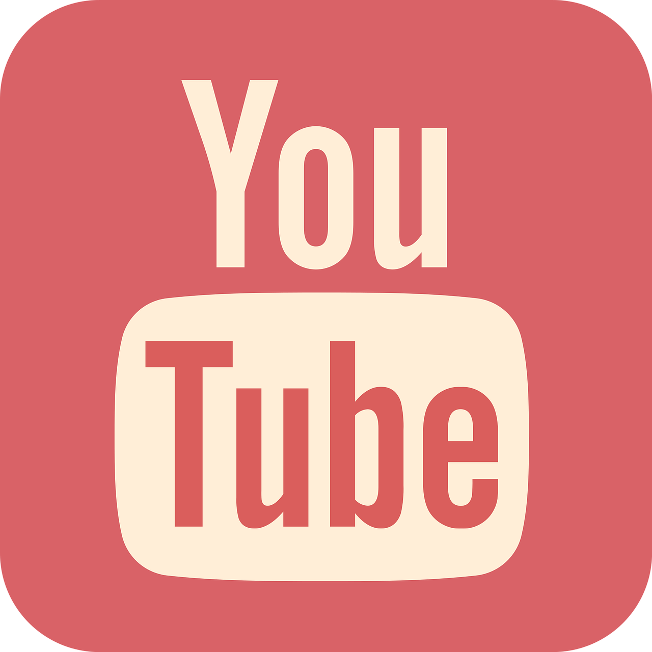 youtube-2433301_1280png