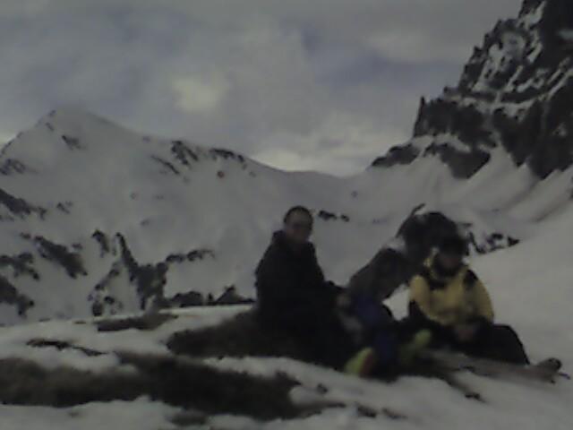2009 - Skitour-Surenengebietjpg