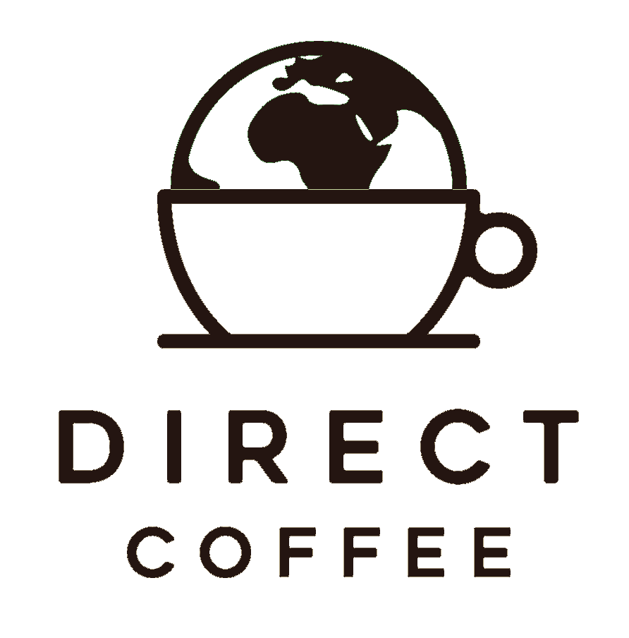 Direct-Coffee-Brown Logo_Transparent bg for light backgroundpng
