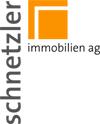 Logo-Schnetzler-Immjpg