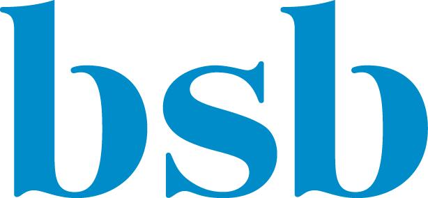 bsb_logo_dachmarke_blau_rgb_12mmpng