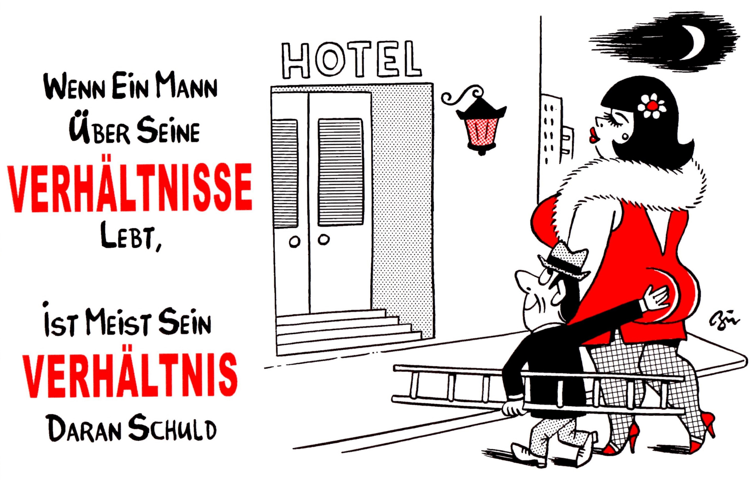Karikaturen 19jpg