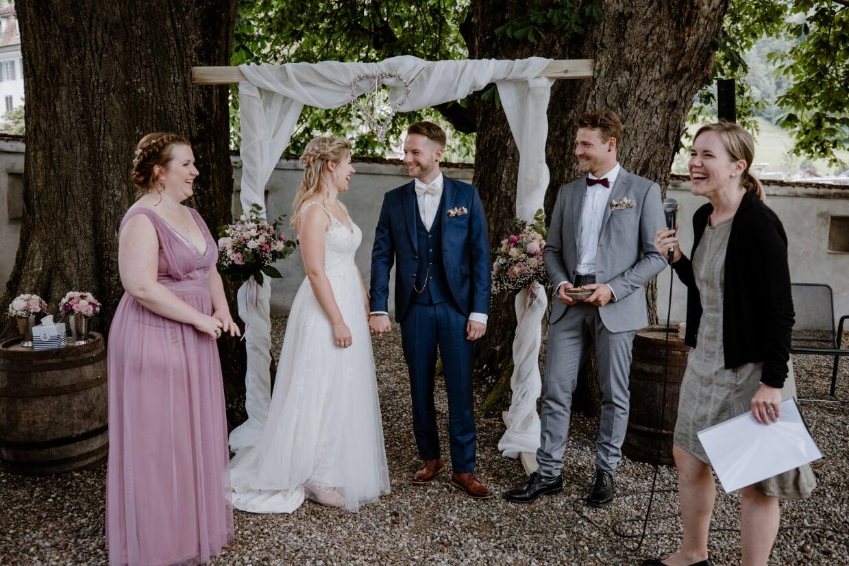 Hochzeit Luzia  Daniel-448jpg