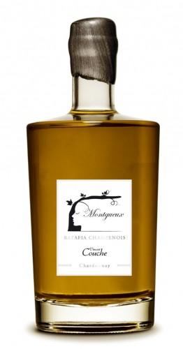 Ratafia-Chardonnayjpg