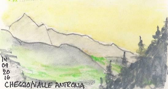 Cheggio Valle di Antronajpg