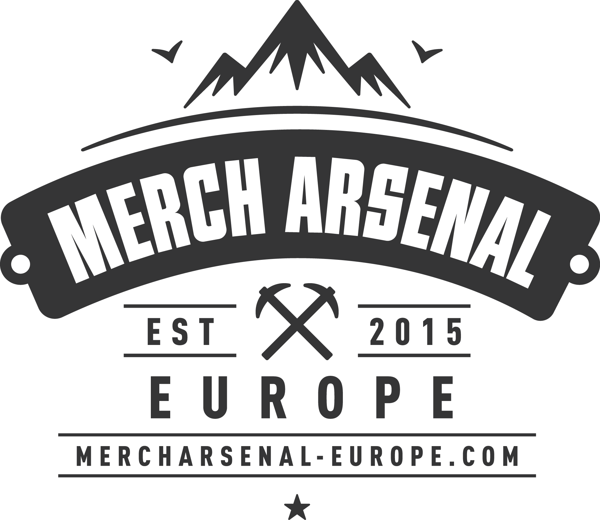 mercharsenal-europe_logopng