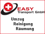 Easy Transport GmbH
