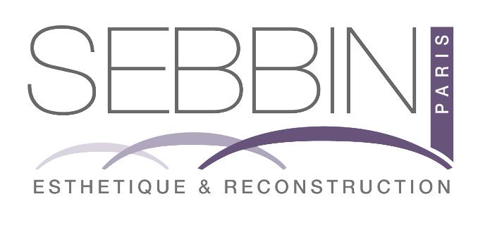 logo sebbinpng