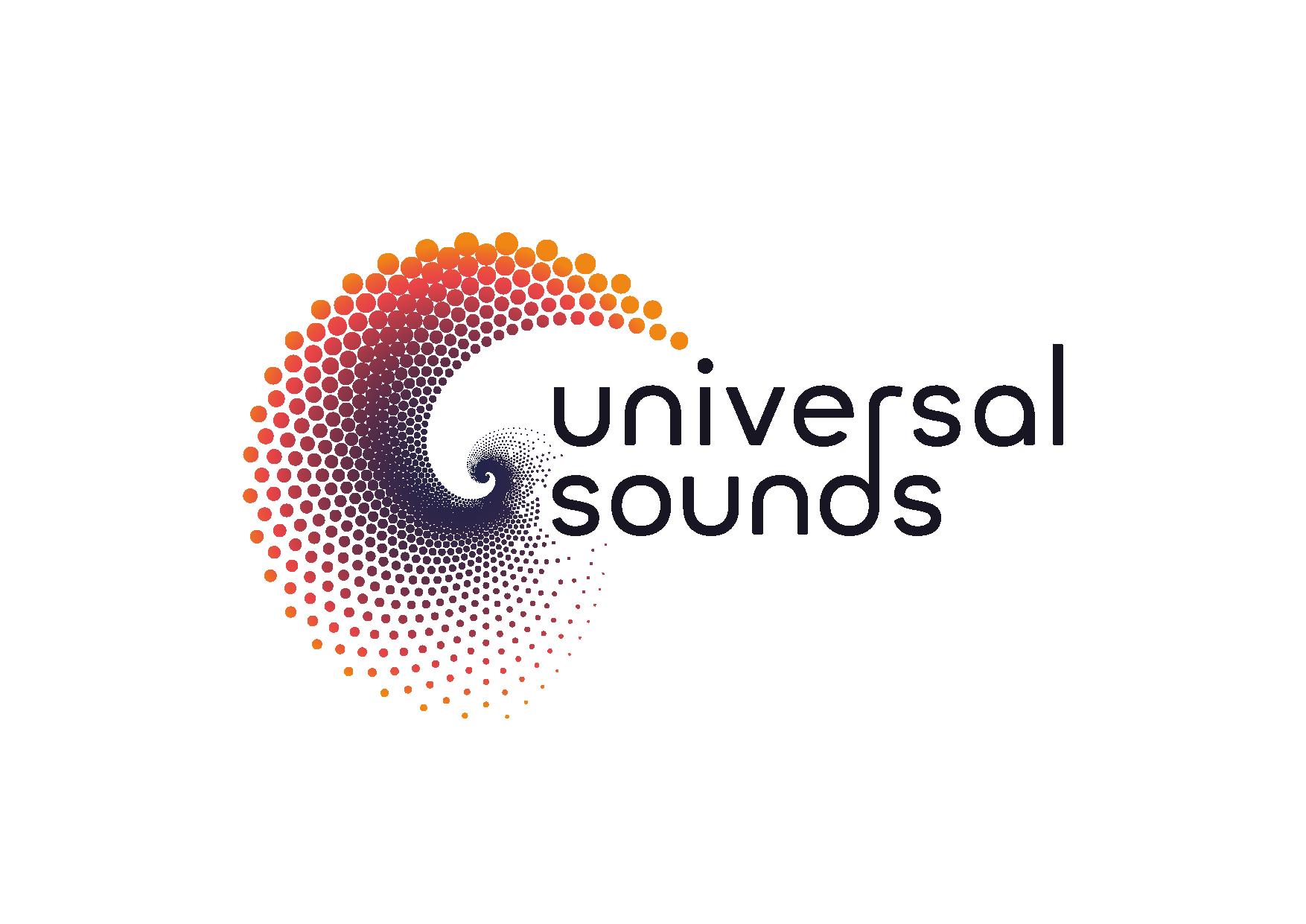 UniversalSounds_DRUCK_RGB_150dpi_Farbig Schrift Blaupng