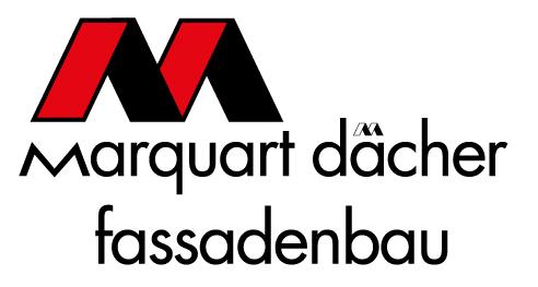 logo_marquartjpg