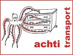 Achti Transport