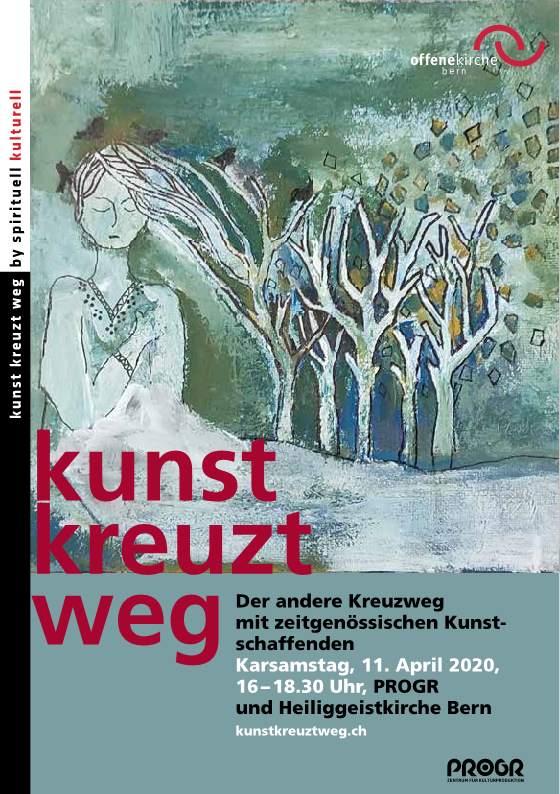 kunst_kreuzt_weg_def1jpg