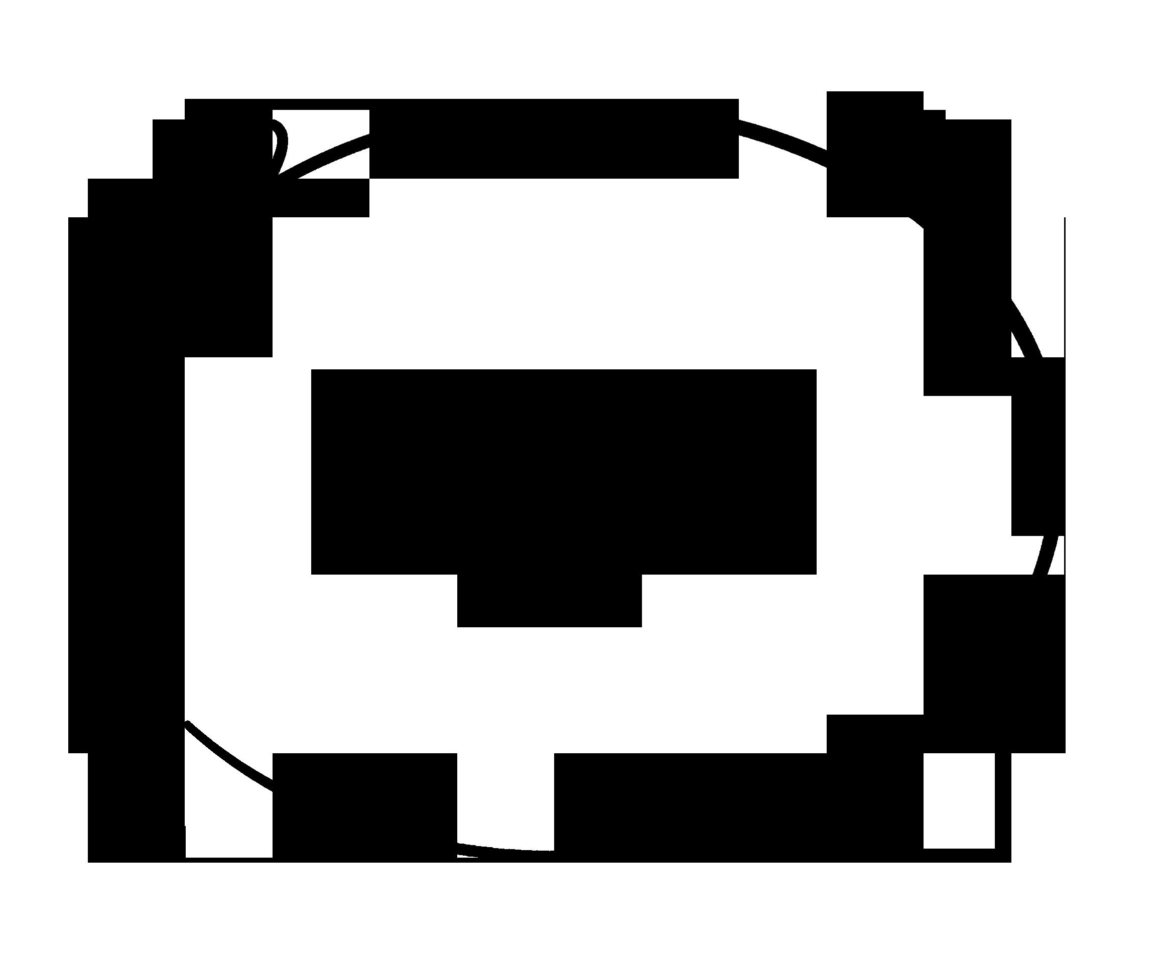 Logo_Filzlispng