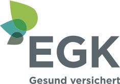 Logo_EGK_logo_claim D_CMYK Kopiepng