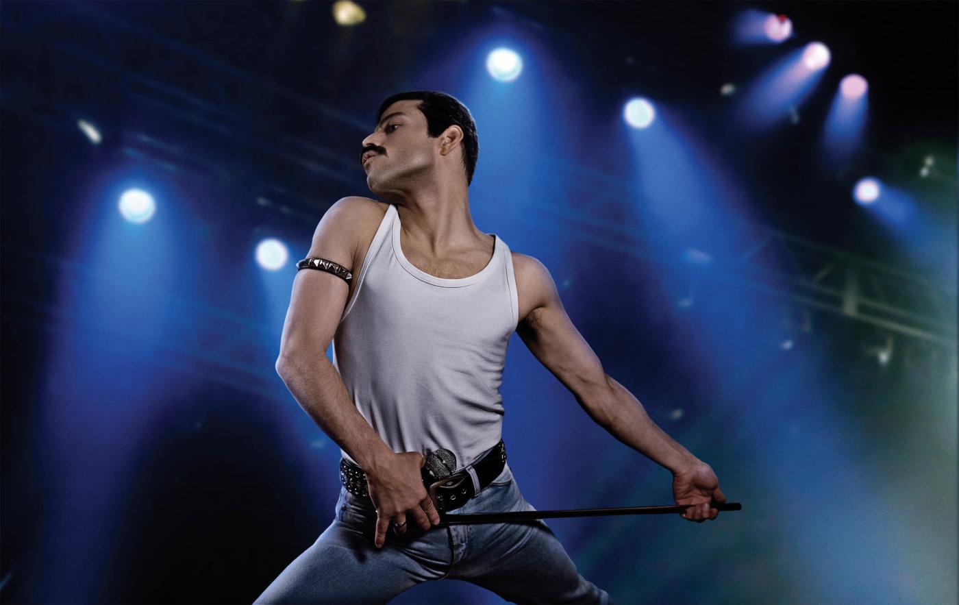 2018_11_05_Bohemian Rhapsody_001jpg