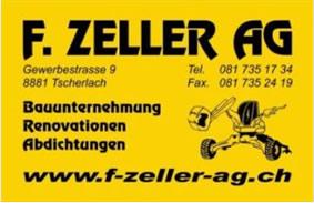 logo_zellerjpg