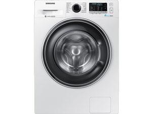 Waschmaschinejpg