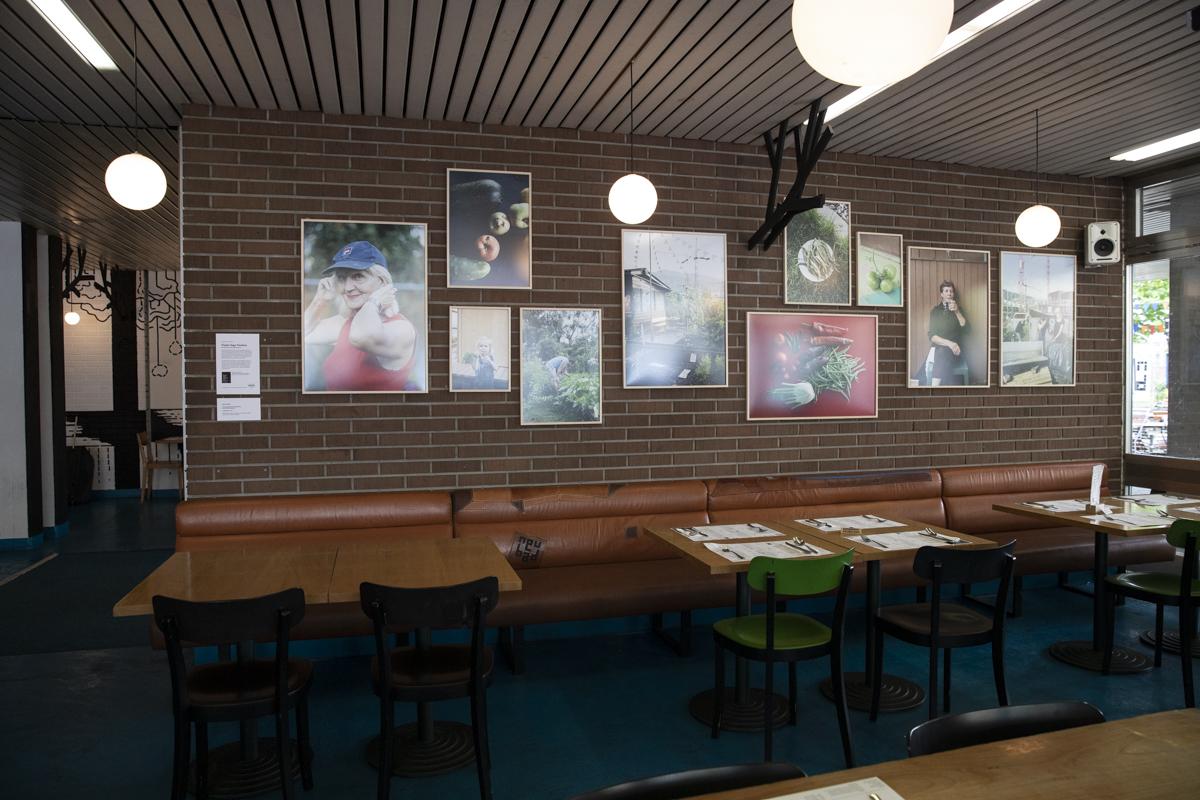 Ausstellung-Doku-Neubad-1845jpg